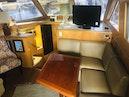 Hatteras-Cockpit Motor Yacht 1995-EZ2NJOY Madisonville-Louisiana-United States-1509166 | Thumbnail