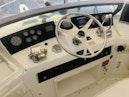 Hatteras-Cockpit Motor Yacht 1995-EZ2NJOY Madisonville-Louisiana-United States-1509178 | Thumbnail