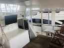 Hatteras-Cockpit Motor Yacht 1995-EZ2NJOY Madisonville-Louisiana-United States-1509271 | Thumbnail