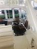 Hatteras-Cockpit Motor Yacht 1995-EZ2NJOY Madisonville-Louisiana-United States-1509265 | Thumbnail