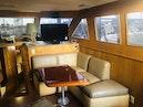 Hatteras-Cockpit Motor Yacht 1995-EZ2NJOY Madisonville-Louisiana-United States-1509181 | Thumbnail