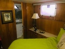 Hatteras-Cockpit Motor Yacht 1995-EZ2NJOY Madisonville-Louisiana-United States-1509224 | Thumbnail