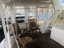 Hatteras-Cockpit Motor Yacht 1995-EZ2NJOY Madisonville-Louisiana-United States-1509273 | Thumbnail