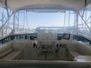 Hatteras-Cockpit Motor Yacht 1995-EZ2NJOY Madisonville-Louisiana-United States-1509160 | Thumbnail