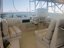 Hatteras-Cockpit Motor Yacht 1995-EZ2NJOY Madisonville-Louisiana-United States-1509261 | Thumbnail