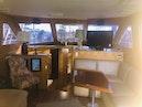 Hatteras-Cockpit Motor Yacht 1995-EZ2NJOY Madisonville-Louisiana-United States-1509185 | Thumbnail
