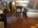 Hatteras-Cockpit Motor Yacht 1995-EZ2NJOY Madisonville-Louisiana-United States-1509228 | Thumbnail