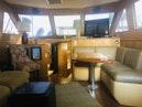 Hatteras-Cockpit Motor Yacht 1995-EZ2NJOY Madisonville-Louisiana-United States-1509167 | Thumbnail