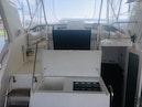 Hatteras-Cockpit Motor Yacht 1995-EZ2NJOY Madisonville-Louisiana-United States-1509159 | Thumbnail