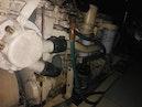 Hatteras-Cockpit Motor Yacht 1995-EZ2NJOY Madisonville-Louisiana-United States-1509239 | Thumbnail