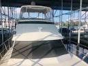Hatteras-Cockpit Motor Yacht 1995-EZ2NJOY Madisonville-Louisiana-United States-1509250 | Thumbnail