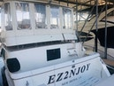 Hatteras-Cockpit Motor Yacht 1995-EZ2NJOY Madisonville-Louisiana-United States-1509267 | Thumbnail
