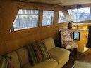 Hatteras-Cockpit Motor Yacht 1995-EZ2NJOY Madisonville-Louisiana-United States-1509162 | Thumbnail