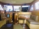 Hatteras-Cockpit Motor Yacht 1995-EZ2NJOY Madisonville-Louisiana-United States-1509186 | Thumbnail