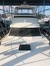 Hatteras-Cockpit Motor Yacht 1995-EZ2NJOY Madisonville-Louisiana-United States-1509252 | Thumbnail