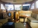Hatteras-Cockpit Motor Yacht 1995-EZ2NJOY Madisonville-Louisiana-United States-1509168 | Thumbnail