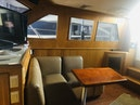 Hatteras-Cockpit Motor Yacht 1995-EZ2NJOY Madisonville-Louisiana-United States-1509278 | Thumbnail