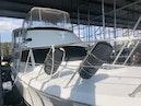 Hatteras-Cockpit Motor Yacht 1995-EZ2NJOY Madisonville-Louisiana-United States-1509151 | Thumbnail