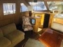 Hatteras-Cockpit Motor Yacht 1995-EZ2NJOY Madisonville-Louisiana-United States-1509274 | Thumbnail