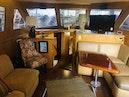 Hatteras-Cockpit Motor Yacht 1995-EZ2NJOY Madisonville-Louisiana-United States-1509161 | Thumbnail