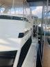 Hatteras-Cockpit Motor Yacht 1995-EZ2NJOY Madisonville-Louisiana-United States-1509254 | Thumbnail