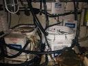 Hatteras-Cockpit Motor Yacht 1995-EZ2NJOY Madisonville-Louisiana-United States-1509235 | Thumbnail