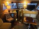 Hatteras-Cockpit Motor Yacht 1995-EZ2NJOY Madisonville-Louisiana-United States-1509171 | Thumbnail
