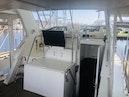 Hatteras-Cockpit Motor Yacht 1995-EZ2NJOY Madisonville-Louisiana-United States-1509272 | Thumbnail