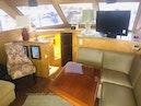 Hatteras-Cockpit Motor Yacht 1995-EZ2NJOY Madisonville-Louisiana-United States-1509184 | Thumbnail