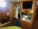 Hatteras-Cockpit Motor Yacht 1995-EZ2NJOY Madisonville-Louisiana-United States-1509207 | Thumbnail