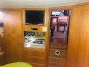Hatteras-Cockpit Motor Yacht 1995-EZ2NJOY Madisonville-Louisiana-United States-1509211 | Thumbnail