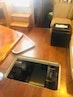 Hatteras-Cockpit Motor Yacht 1995-EZ2NJOY Madisonville-Louisiana-United States-1509233 | Thumbnail