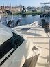 Hatteras-Cockpit Motor Yacht 1995-EZ2NJOY Madisonville-Louisiana-United States-1509246 | Thumbnail
