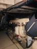 Hatteras-Cockpit Motor Yacht 1995-EZ2NJOY Madisonville-Louisiana-United States-1509243 | Thumbnail