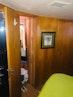 Hatteras-Cockpit Motor Yacht 1995-EZ2NJOY Madisonville-Louisiana-United States-1509220 | Thumbnail