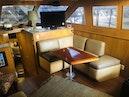 Hatteras-Cockpit Motor Yacht 1995-EZ2NJOY Madisonville-Louisiana-United States-1509164 | Thumbnail