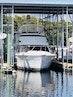 Hatteras-Cockpit Motor Yacht 1995-EZ2NJOY Madisonville-Louisiana-United States-1509177 | Thumbnail