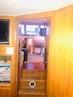 Hatteras-Cockpit Motor Yacht 1995-EZ2NJOY Madisonville-Louisiana-United States-1509226 | Thumbnail
