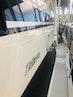Hatteras-Cockpit Motor Yacht 1995-EZ2NJOY Madisonville-Louisiana-United States-1509255 | Thumbnail