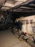 Hatteras-Cockpit Motor Yacht 1995-EZ2NJOY Madisonville-Louisiana-United States-1509245 | Thumbnail