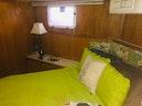 Hatteras-Cockpit Motor Yacht 1995-EZ2NJOY Madisonville-Louisiana-United States-1509218 | Thumbnail