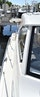 Pursuit-325 Offshore 2020-Coo Coo Miami-Florida-United States-Starboard Accessway-1475282   Thumbnail