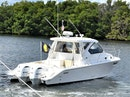Pursuit-325 Offshore 2020-Coo Coo Miami-Florida-United States-Starboard Stern View-1475316   Thumbnail
