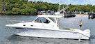 Pursuit-325 Offshore 2020-Coo Coo Miami-Florida-United States-Port Profile-1475271   Thumbnail