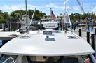 Pursuit-325 Offshore 2020-Coo Coo Miami-Florida-United States-Hardtop and Garmin Radar-1475286   Thumbnail