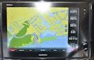 Pursuit-325 Offshore 2020-Coo Coo Miami-Florida-United States-Garmin XSV (L)-1475292   Thumbnail
