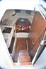Pursuit-325 Offshore 2020-Coo Coo Miami-Florida-United States-Cabin Entry-1475272   Thumbnail