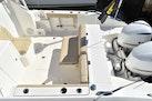 Pursuit-325 Offshore 2020-Coo Coo Miami-Florida-United States-Cockpit-1475303   Thumbnail