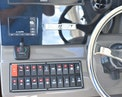 Pursuit-325 Offshore 2020-Coo Coo Miami-Florida-United States-Helm Switches-1475290   Thumbnail