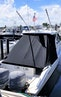 Pursuit-325 Offshore 2020-Coo Coo Miami-Florida-United States-Cockpit Cover-1475311   Thumbnail